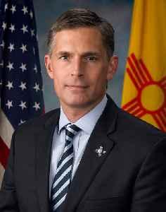 Martin Heinrich: United States Senator from New Mexico