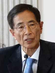 Martin Lee: Hong Kong politician