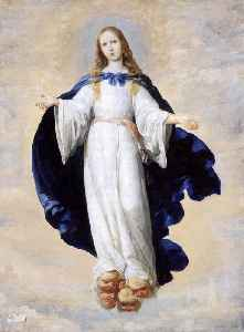 Mary, mother of Jesus: Religious figure and mother of Jesus of Nazareth