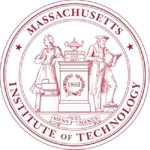Massachusetts Institute of Technology: Private research university in Massachusetts