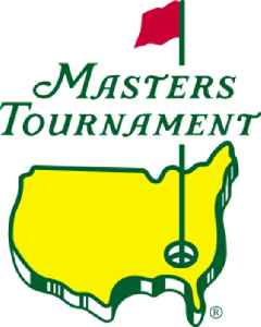 Masters Tournament: Golf tournament held in Augusta, Georgia, United States