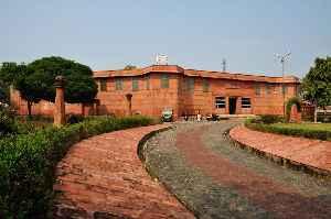 Mathura: City in Uttar Pradesh, India