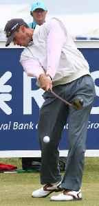 Matt Kuchar: Professional golfer