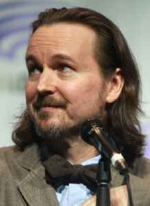 Matt Reeves: American film writer, director and producer
