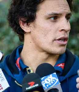Matt To'omua: Australian rugby union player