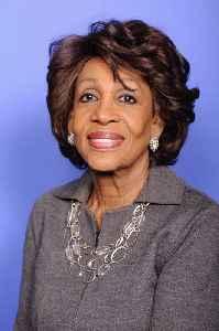 Maxine Waters: U.S. Representative from California