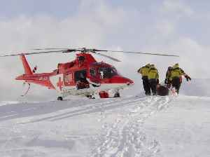 Medical evacuation: Emergency evacuation for medical reasons
