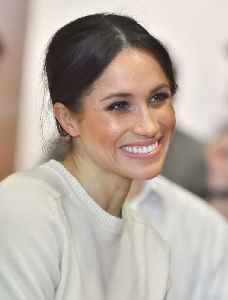 Meghan, Duchess of Sussex: Member of the British royal family and former actress