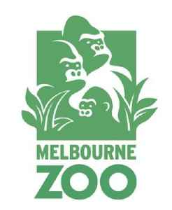 Melbourne Zoo: Zoo in Melbourne, Australia