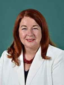 Melissa Price (politician): Australian politician