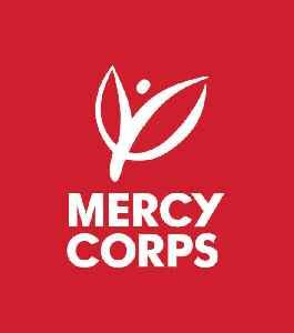 Mercy Corps: Organization