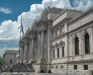 Met Gala: Annual fundraising gala for the Metropolitan Museum of Art's Costume Institute