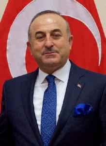 Mevlüt Çavuşoğlu: Turkish politician