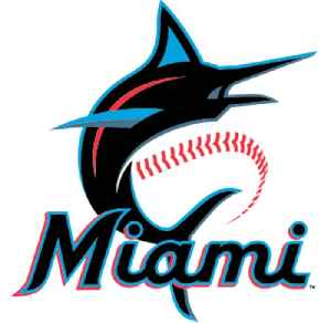 Miami Marlins: Baseball team and Major League Baseball franchise in Miami, Florida, United States
