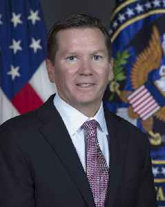 Michael Atkinson (Inspector General): American intelligence official