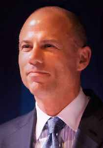 Michael Avenatti: American attorney and entrepreneur