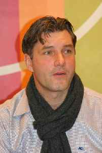 Michael Zorc: German football player/general manager