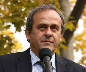 Michel Platini: French association football player, manager and executive