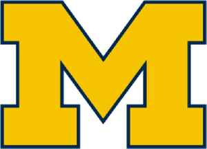 Michigan Wolverines men's basketball: NCAA Division I Basketball Program