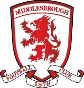 Middlesbrough F.C.: Association football club