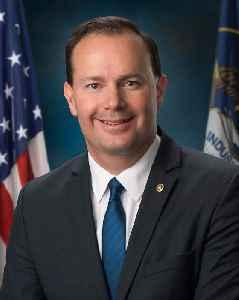 Mike Lee (American politician): American politician