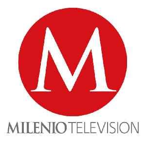 Milenio Televisión: