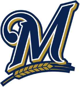 Milwaukee Brewers: Baseball team and Major League Baseball franchise in Milwaukee, Wisconsin, United States