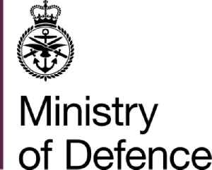 Ministry of Defence (United Kingdom): British government department