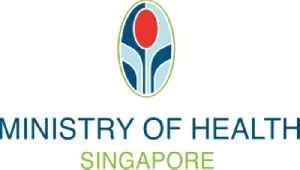 Ministry of Health (Singapore): Government ministry in Singapore