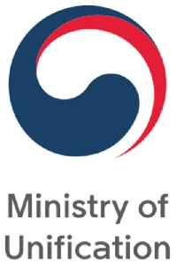 Ministry of Unification: Ministry of South Korea
