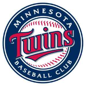 Minnesota Twins: Baseball team and Major League Baseball franchise in Minneapolis, Minnesota, United States