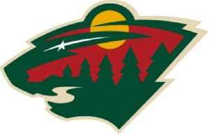 Minnesota Wild: Ice hockey team of the National Hockey League