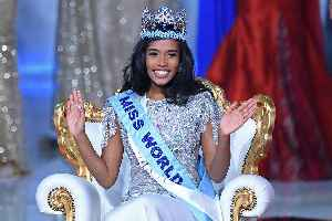 Miss World 2019: 69th Miss World pageant, beauty pageant edition
