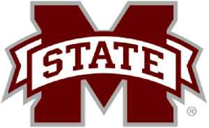 Mississippi State Bulldogs football: