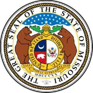 Missouri General Assembly: