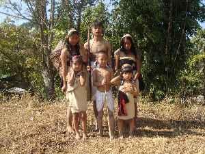 Mizoram: State in North-east India