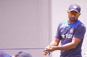Mohammed Shami: Indian Cricket player
