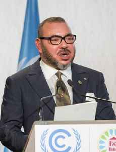 Mohammed VI of Morocco: King of Morocco