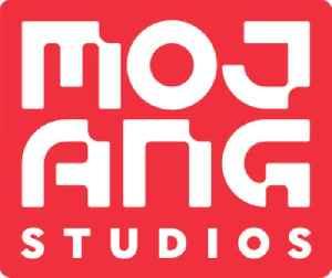 Mojang Studios: Swedish video game developer