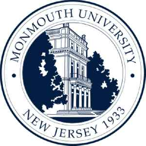 Monmouth University: Private university located in West Long Branch, Monmouth County, New Jersey, United States