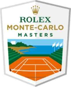 Monte-Carlo Masters: Tennis tournament