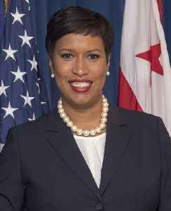 Muriel Bowser: Mayor of the District of Columbia