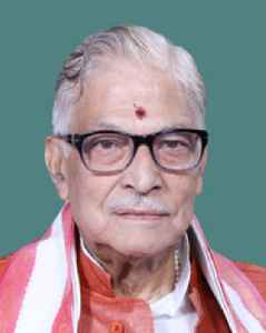 Murli Manohar Joshi: Indian politician