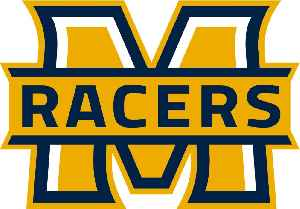 Murray State Racers men's basketball: NCAA Division 1 Basketball Program