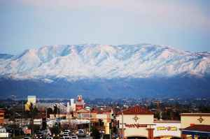 Murrieta, California: City in California, United States