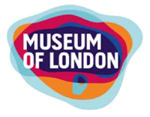 Museum of London: Museum in London documenting its history