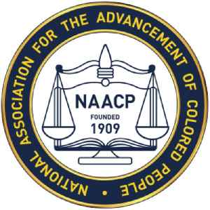 NAACP: Civil rights organization in the United States