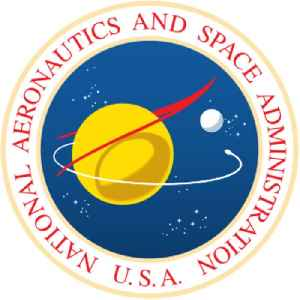 NASA: Independent agency of the United States Federal Government