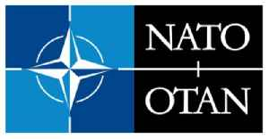NATO: Intergovernmental military alliance of Western states