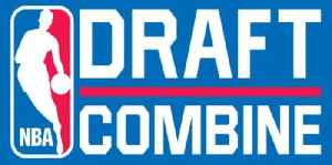 NBA Draft Combine: